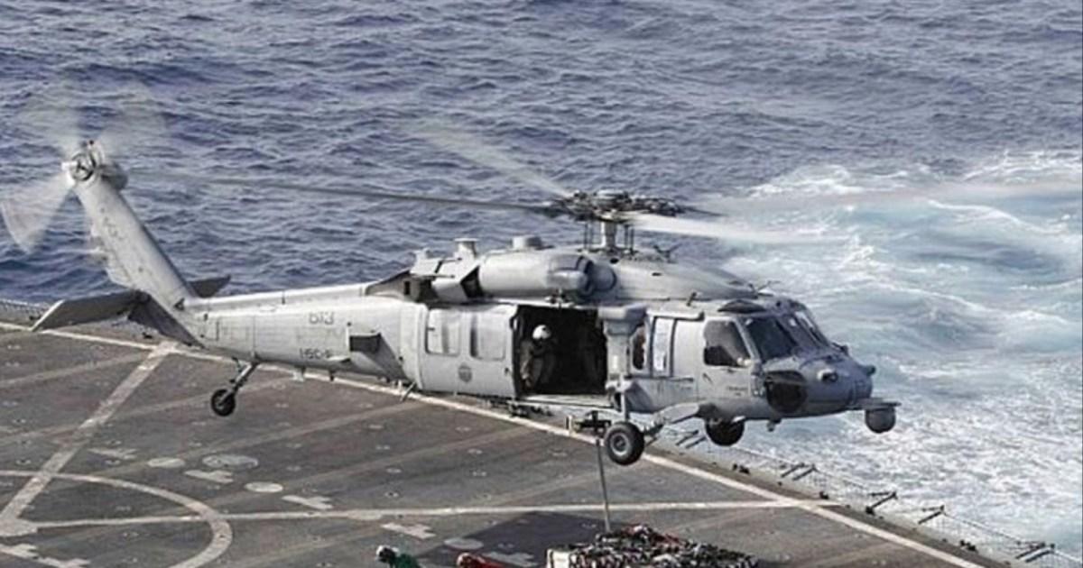 """美国""""战争贩子""""推动与伊朗发生冲突:官员"""