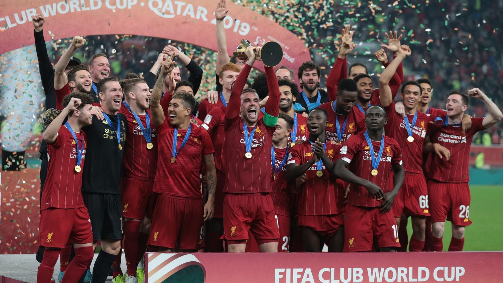 亚洲冠军杯_2020年赛程 奥运会和欧锦赛与美洲杯之年
