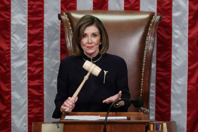 任期 衆議院